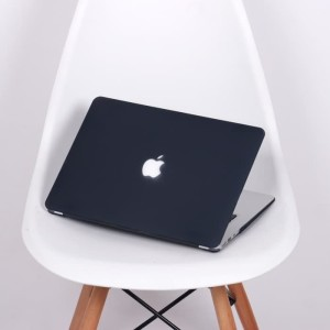 Info Case Macbook Case Matte Katalog.or.id