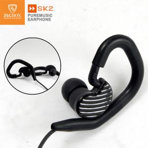 Harga handsfree zagbox pure music sk 2 super bass over ear sport model   | HARGALOKA.COM