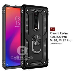 Harga Xiaomi Redmi K20 And K20 Pro Katalog.or.id