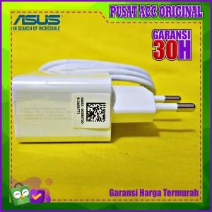 Info Asus Rog Phone 2 Mati Total Katalog.or.id