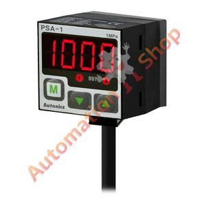 Harga pressure sensor autonics psa 1 rc1 | HARGALOKA.COM