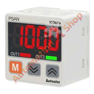Harga pressure sensor autonics psan 01ca rc1 | HARGALOKA.COM