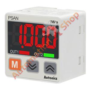 Harga pressure sensor autonics psan 1ca rc1 | HARGALOKA.COM