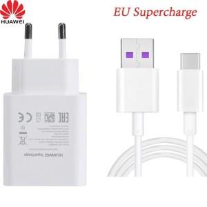 Info Huawei P30 Ui Katalog.or.id