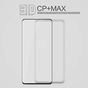 Katalog Xiaomi Mi Note 10 Pro Vs Iphone 11 Pro Max Katalog.or.id