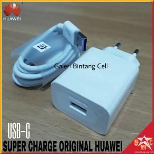 Info Charger Huawei Mate 30 Katalog.or.id