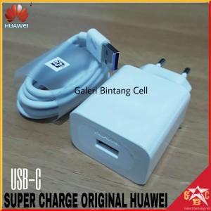 Info Huawei Mate 30 Pro Cnet Katalog.or.id