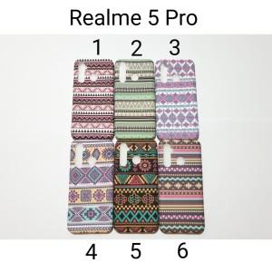 Katalog Realme 5 Jogjatronik Katalog.or.id