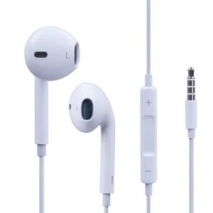Info Realme 5 Pro Earphones Katalog.or.id