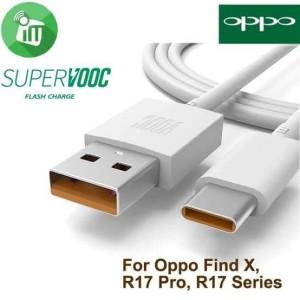 Info Oppo K3 Pricebook Katalog.or.id