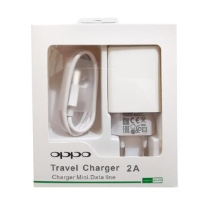 Harga Charger Cas Oppo A5 Katalog.or.id