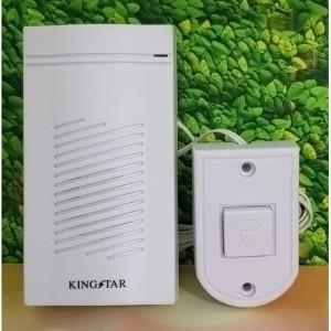 Harga doorbell assalamualaikum bel pintu rumah | HARGALOKA.COM