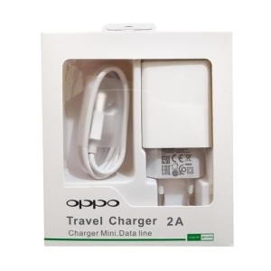 Harga Oppo A9 Vs Realme 3 Pro Katalog.or.id
