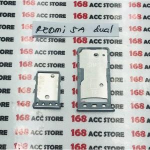 Katalog Xiaomi Redmi K20 Dual Sim Katalog.or.id