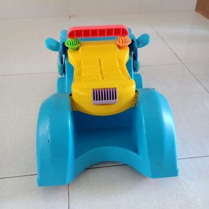 Harga mobil mainan anak bekas merk fisher | HARGALOKA.COM