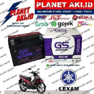 Katalog Knalpot Racing Akrapovic Lorenzo Carbon Motor Yamaha Vixion Jupiter Mx Katalog.or.id