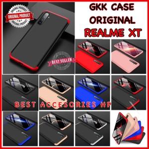 Harga Realme 5 Pro Ada Nfc Katalog.or.id