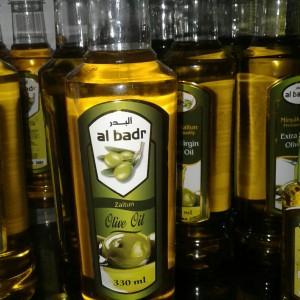Harga minyak zaitun extra | HARGALOKA.COM
