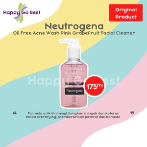 Info Buy 3 Get 1 Free Oilum Hydrating Care Cleansing Wash Refill 175ml Katalog.or.id