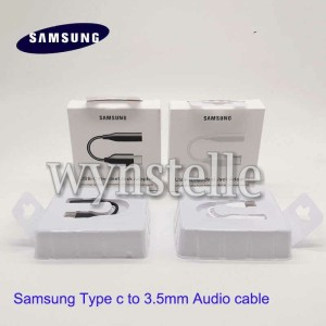 Harga Samsung Galaxy Note 10 Chipset Katalog.or.id
