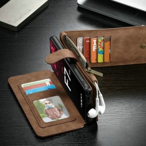 Katalog Oppo A9 Memory Card Slot Katalog.or.id