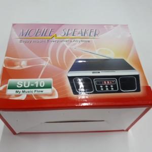 Harga speaker usb mp3 fm | HARGALOKA.COM