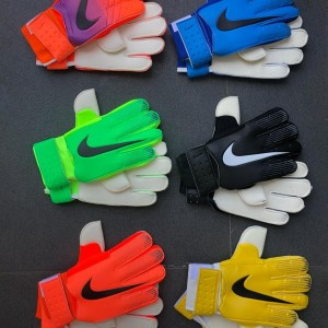 Harga sarung tangan kiper anak tulang uk 5 6 | HARGALOKA.COM