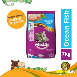 Katalog Cat Waterproof 18kg Katalog.or.id