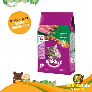 Harga Cat Waterproof 18kg Katalog.or.id