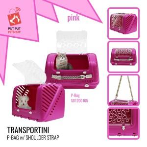 Harga Pet Cargo 2pintu Pink Cofee Katalog.or.id