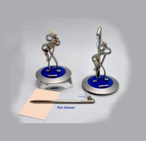 Harga pajangan meja kerja unik dan lucu gift | HARGALOKA.COM