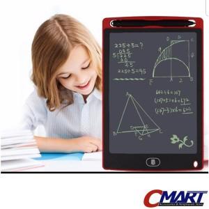 Harga papan tulis lcd 8 5 inch electronic writing board tablet   HARGALOKA.COM