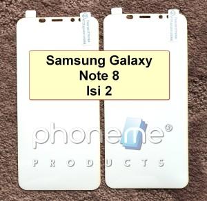 Harga Samsung Galaxy Note 10 Full Specs Katalog.or.id
