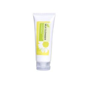 Harga milk cleanser chamomile | HARGALOKA.COM