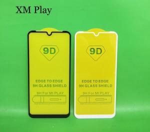Katalog Xiaomi Redmi 7 Mi Play Katalog.or.id
