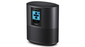 Harga bose home speaker 500 wifi blutooth speaker hitam   HARGALOKA.COM