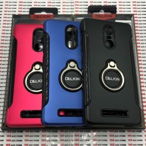 Info Realme 5 Pro Double Tap To Wake Katalog.or.id
