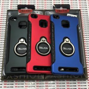 Harga Xiaomi Mi Note 10 Pro Zubeh R Katalog.or.id