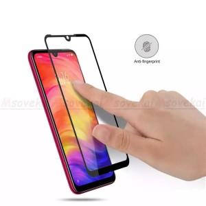 Katalog Xiaomi Redmi 7 Warna Katalog.or.id
