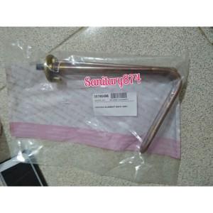 Harga elemen water heater ariston original 350 | HARGALOKA.COM
