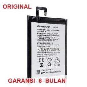 Harga baterai battery batere lenovo bl250 bl 250 vibe s1 s 1 | HARGALOKA.COM