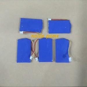 Harga batre stik ps3 op battery stik ps3 ori | HARGALOKA.COM