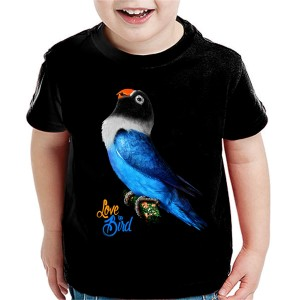 Info Glodok Batok Rumah Sarang Bertelur Burung Lovebird Kenari Ciblek Pleci Katalog.or.id