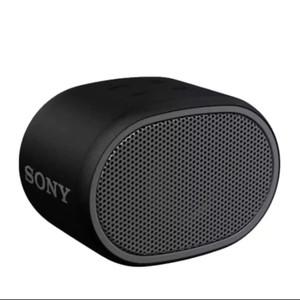 Harga sony srs xb01 wireless bluetooth speaker origina garansi resmi 1 | HARGALOKA.COM