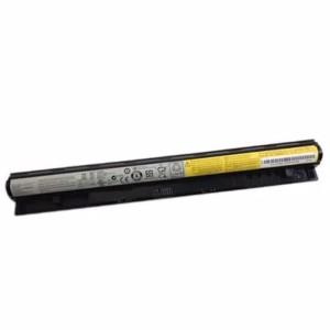 Harga baterai laptop lenovo ideapad g400s g40 30 g40 45 e40 70 | HARGALOKA.COM