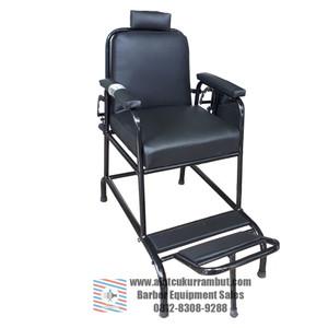 Harga kursi pangkas rambut kursi cukur rambut kursi potong rambut   HARGALOKA.COM