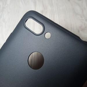 Harga Premium Soft Case Xiaomi Katalog.or.id