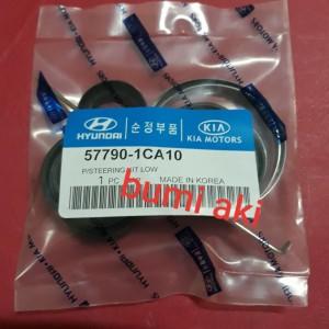 Harga seal power steering bawah atau seal rack stering hyundai kia | HARGALOKA.COM