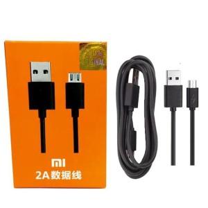 Katalog Kabel Data Xiaomi Redmi Katalog.or.id