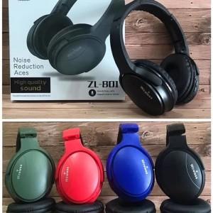 Harga jbl zl801 wireless headset bluetooth headphone head set bass | HARGALOKA.COM